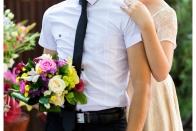 Casatoria civila Flavius & Andreia
