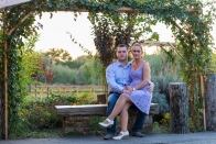 Cererea in casatorie Codruta & Claudiu