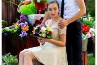 Casatoria civila mirii